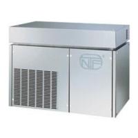 Льдогенератор чешуйчатого льда NTF SМ 750А