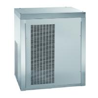 Льдогенератор Apach гранулы AG1000 W