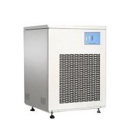 Льдогенератор la minerva FIM 500
