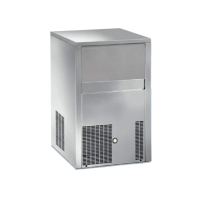 Льдогенератор  LaMinerva GIM 120/25