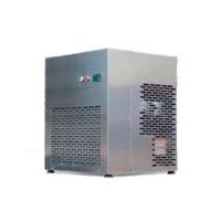 Льдогенератор  LaMinerva GIM 350