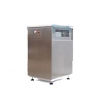 Льдогенератор  LaMinerva GIM1100