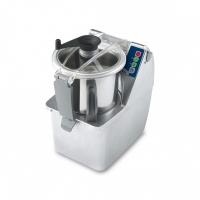 Куттер ELECTROLUX K452V 600135