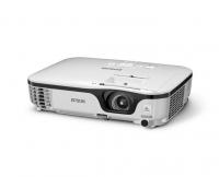 Проектор Epson EB-S12