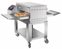 Печь электрическая для пиццы ПЭК-400