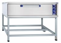 Шкаф пекарский подовый ЭШ-1К электрический