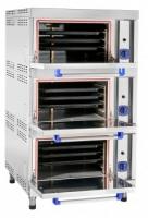 Шкаф жарочный газовый ШЖГ-3