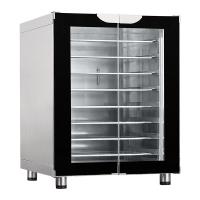 Шкаф расстоечный тепловой Abat ШРТ-8-02