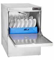 Машина посудомоечная МПК-500Ф-01-230