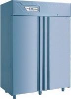 Шкаф холодильный GM12