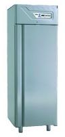 Шкаф холодильный GM7