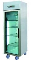 Шкаф холодильный GB7G