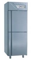Шкаф холодильный GB7-2