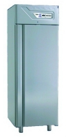 Шкаф холодильный GB7PT