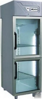 Шкаф холодильный GM7PT-4G