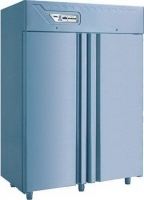 Шкаф холодильный GM14