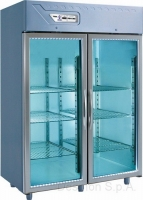 Шкаф холодильный GM14G