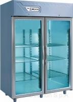 Шкаф холодильный GB14G