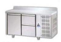 Стол холодильный СХ1407Б/1GN2Я