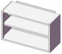 Шкаф навесной ШН1504К