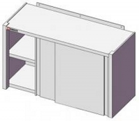 Шкаф навесной ШН1604К