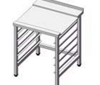 Стол для посудомоечной машины СВ06075ВЫХП