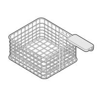 Корзина для фритюрницы ENIGMA Basket (6L)