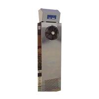 Пароконвектор Kocateq OMJP1