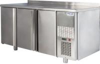 Холодильный стол polair TM3GN-G