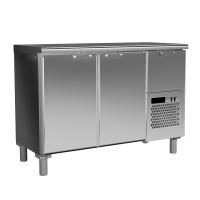 Холодильный стол ТМ ROSSO Bar-250