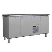 Холодильный стол ТМ ROSSO Bar-360