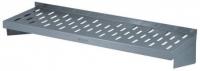 Полка настенная открытая решетчатая ПНК-950Р
