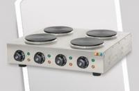 Плита электрическая ЕР-03