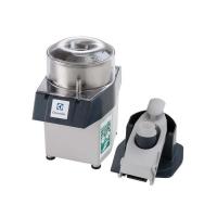 Процессор кухонный ELECTROLUX MUGYX 603844