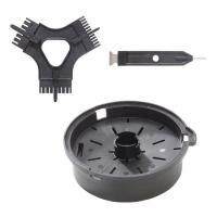 Комплект ROBOT COUPE для чистки решетки 39881