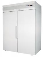Шкаф холодильный среднетемпературный CV114-S