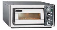 Печь электрическая для пиццы ПЭП-1