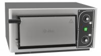 Печь электрическая для пиццы ПЭП-1-01 (глухая дверца)