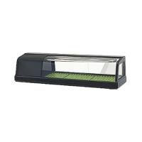 Витрина холодильная для суши Koreco G150L