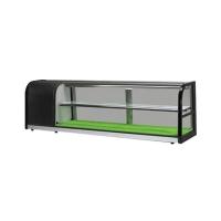 Витрина холодильная для суши Koreco G180LS