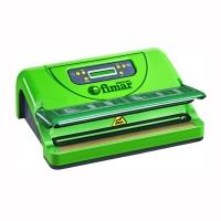 Вакуумный упаковщик бескамерного типа MSD/300P FIMAR