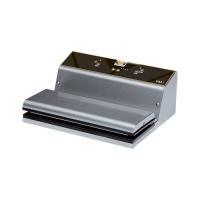 Вакуумный упаковщик Vortmax VM4