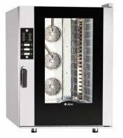 Конвекционная печь КЭП-10П-01