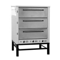 Печь пекарская ХПЭ-500
