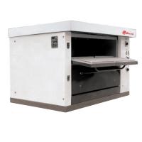 Печь пекарская ХПЭ-750/500.21