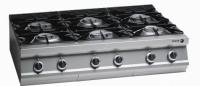 Плита газовая CG-960 LPG