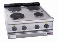 Плита электрическая CE-740