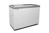 Ларь морозильный F500C