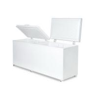 Ларь морозильный F800SD