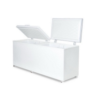 Ларь морозильный F900SD